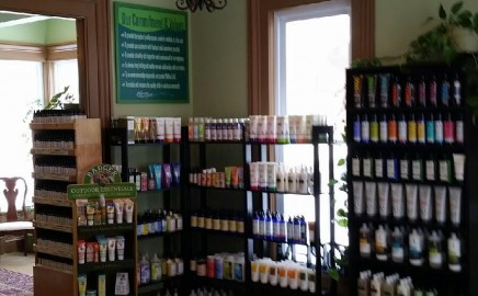 simple organics, wellness, oxford, lake orion, michigan, rochester, auburn hills, clarkston, metamora, lapeer, troy, birmingham, bloomfield hills, romeo, troy farwell, naturopath, natural medicine, non-gmo, organic, supplements, tea, body, consultation, health, nutrition, aromatherapy, essential oils, weight loss, vitamin, meditation, doctor, immune, allergy, sinus, protein, meal replacement, coffee, tea