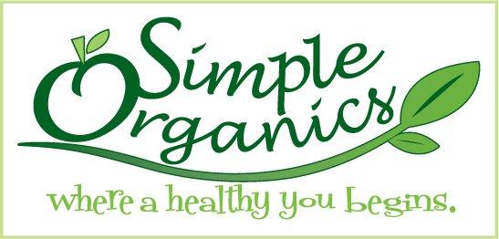 Simple Organics